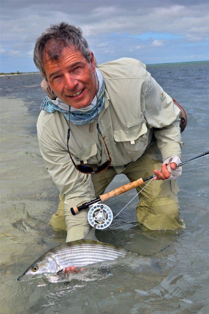 Rod hamilton catch fly fishing about rod hamilton solutioingenieria Images