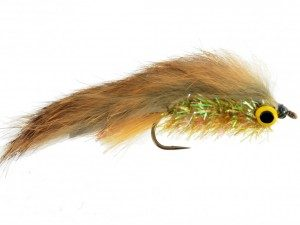 Mallard's Better Baitfish Golden Shiner SKU: CDPBM1013 Size: 2 - 4